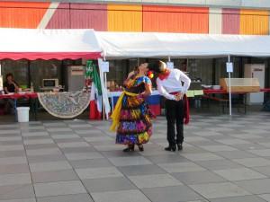 Gerlingen-Fest-der-Kulturen-20.09.2014-16-e1415226613702