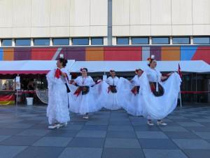 Gerlingen-Fest-der-Kulturen-20.09.2014-21-e1415226598160