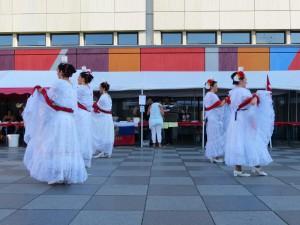 Gerlingen-Fest-der-Kulturen-20.09.2014-23-e1415226983331