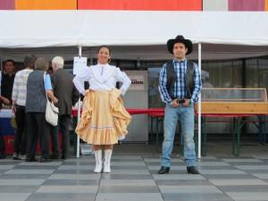 Gerlingen-Fest-der-Kulturen-20.09.2014-27-e1415226579663