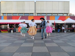 Gerlingen-Fest-der-Kulturen-20.09.2014-30-e1415228077694