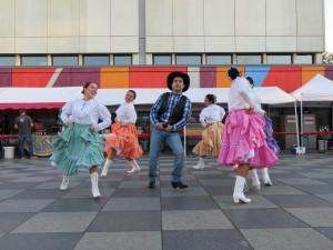 Gerlingen-Fest-der-Kulturen-20.09.2014-38-e1415226560284