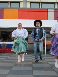 Gerlingen-Fest-der-Kulturen-20.09.2014-42